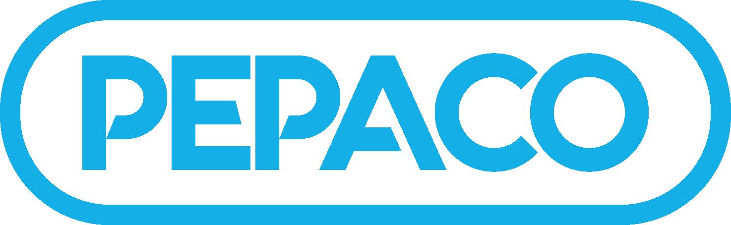 Pepaco Tape